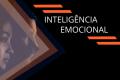 CEEMP - Certificação Estratégico-emocional para Provas