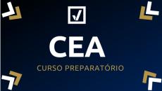 CEA   Curso preparatório   EAD COMPLETO