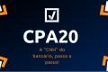 CPA20   EAD COMPLETO