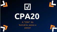 CPA20   Curso preparatório   EAD COMPLETO